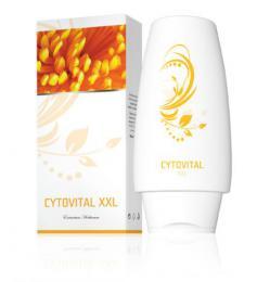 ENERGY Cytovital XXL 250 ml