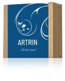 ENERGY Mýdlo Artrin - 100 g - zvìtšit obrázek