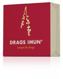 ENERGY Mýdlo Drags Imun - 100 g - zvìtšit obrázek