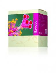 ENERGY Flavocel - 150 tablet - zvìtšit obrázek