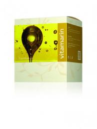 ENERGY Vitamarin - 90 kapslí - zvìtšit obrázek