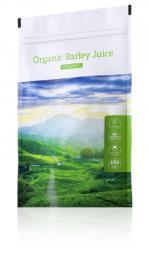 ENERGY Organic Barley juice - 100 g - zvìtšit obrázek