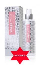 ENERGY Visage water - 150ml - NOVINKA!