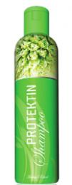 ENERGY Protektin šampon 200 ml