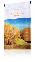 Raw Ambrosia Pieces 100g